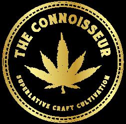 sub logo logo gold_png-01